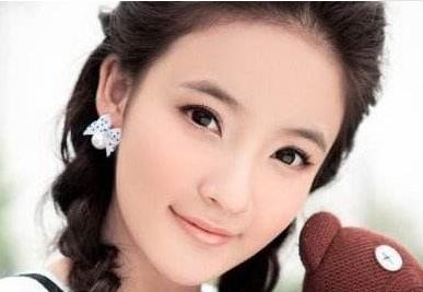 北京壹加壹植发能种眉毛吗 种植眉毛如何护理